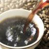 痩せるどころか太る結果に。シリコンバレー完全無欠コーヒーの味