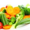 ビタミンABCDEKの美容効果&多く含まれる食べ物のまとめ