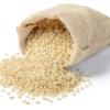 小林麻央のブログに出てくる「玄米カイロ」って何?作り方と使い方