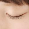 ハードコンタクトレンズで眼瞼下垂になるのを予防するため、レーシック手術をした体験談