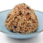 東京都内で酵素玄米がある25のお店リスト(外食・お弁当・テイクアウト)