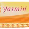 低用量ピル「ヤスミン」愛用4年経過。太る?副作用は?メリット&デメリット記録