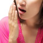 「歯周病を放置すると心筋梗塞になる!?」怖い歯周病の原因と対策とは?
