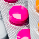 「飲み続けたらボケる薬 実名リスト」より利尿剤は注意が必要