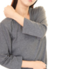 肩こり・腰痛に効果がある筋膜リリースの注意点