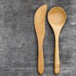 摂食障害(拒食症)によって得ていたメリットに気付いて、摂食障害に感謝するようになった話