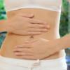 下剤乱用中の下腹部ぽっこりは、腸のむくみだった