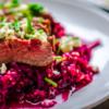 かわいくて美容にもいい「ピンクの食材」のベタシアニン効果がすごい(ビーツ、ドラゴンフルーツetc.)