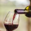 「フレンチ・パラドックス」若返る赤ワインの選び方(お花見で抗酸化アンチエイジング)