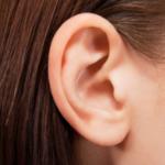 耳かきしすぎは危険。やりすぎでカビが生えたり鼓膜が破れることも。本来、耳掃除は必要ないらしい