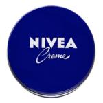 今さらだけどニベアの青缶の効果がすごい。& 缶タイプ・チューブタイプの違い