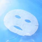 肌ラボの極潤はシートマスクもおすすめ。しっとり肌が15分で復活の効果で1枚20円と安い