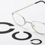 リレックス・スマイルとは?(レーシックと比較して角膜への負担が少ない視力矯正手術のメリット・デメリット)