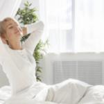 糖質制限と不眠症の関係。不眠が治るのか、不眠になるのか