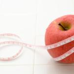 ダイエット催眠のCDを聞きながらランニングしたら、すごいことになった