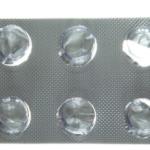 ミニピルの続報。セラゼッタと、マーベロン/マーシロンのホルモン含有量の比較