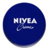 軽くジョギングすると、妙に肌がきれいに。さらにニベア青缶ガッテン塗りしてジョギングしたら超美肌効果にびっくり