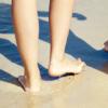 ミニピルでエストロゲンを切ることで「下半身太り」が脚やせするのか確かめたい